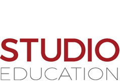 Studio Education