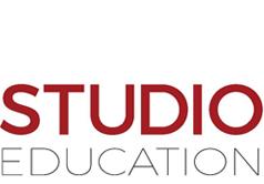 Studio Education